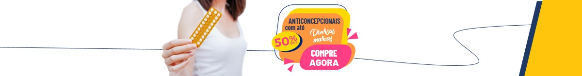 Anticoncep