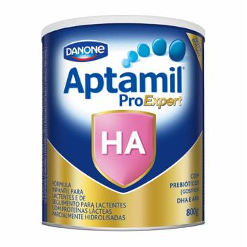 APTAMIL HA 800G